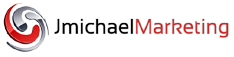 JMichael Marketing, LLC